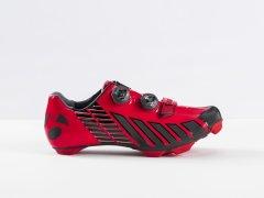 Bike-Schuhe