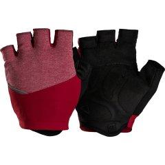 Bike-Handschuhe