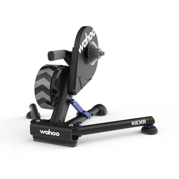 Wahoo KICKR (v5) Smart Trainer