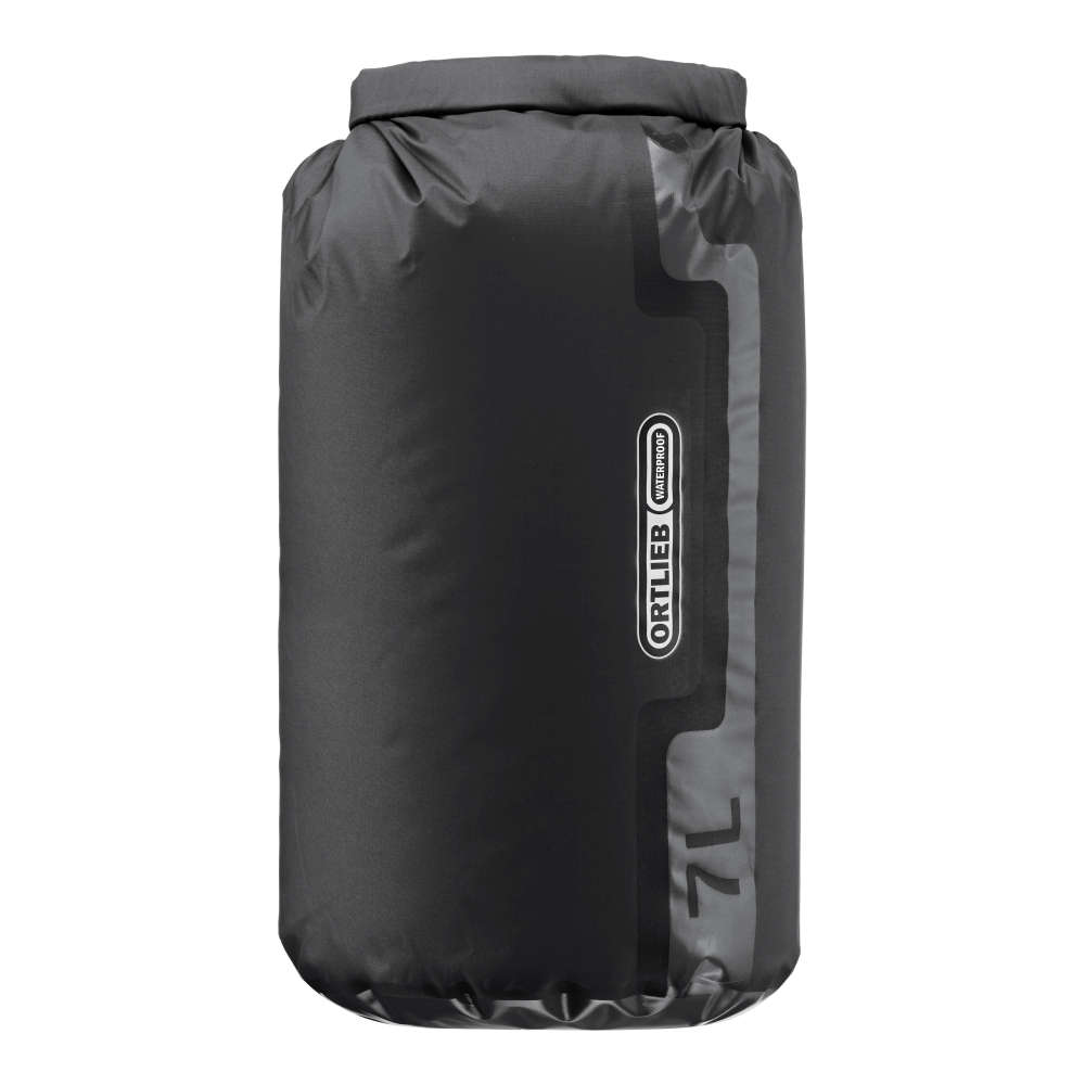 ORTLIEB Dry-Bag PS10 - black