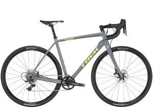 Trek Crockett 7 Disc 50 Slate