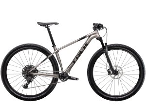 Trek Procaliber 6 L (29  wheel) Matte Metallic Gunmetal