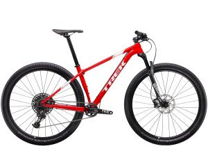 Trek Procaliber 6 M (29  wheel) Viper Red