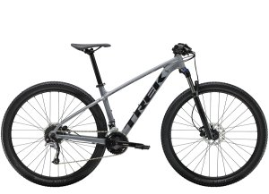 Trek Marlin 7 XS (27.5  wheel) Slate