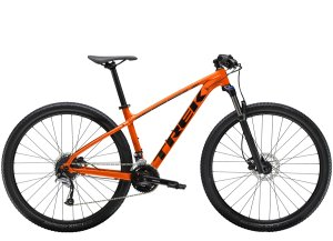 Trek Marlin 7 M (29  wheel) Roarange