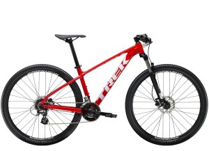 Trek Marlin 6 XS (27.5  wheel) Viper Red