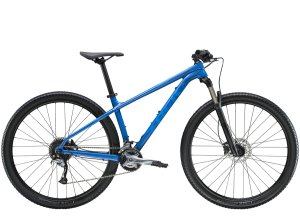 Trek X-Caliber 7 XS (27.5  wheel) Matte Royal