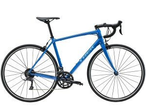 Trek Domane AL 2 58 Royal