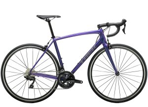 Trek Émonda ALR 5 52 Purple Flip