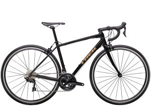 Trek Domane AL 5 Women's 52 Trek Black