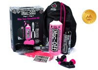 Muc Off  Essential Kit