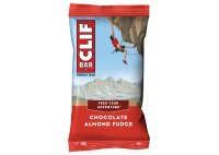 CLIF BAR - Schoko-Mandel VE=12Stk