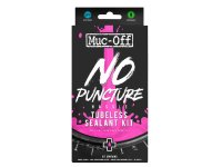 Muc Off  No Puncture Hassle - 140ml