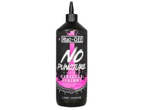 Muc Off  No Puncture Hassle - 1 Liter