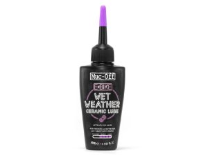 Muc Off E-Bike Wet Lube 50ml