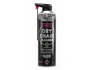 Muc Off E-Bike Dry Chain Cleaner 500ml
